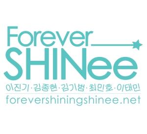 FS_logo