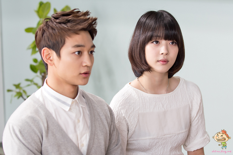 choi minho and sulli wedding - photo #24