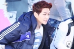 onlywithonew2