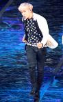 JONGHYUN_Prettyhands2
