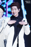 ONEW_DECALCOMANee