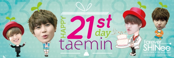 Tae 21_5