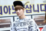 withtaemin11