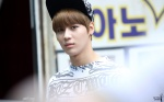 withtaemin12