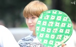 withtaemin15