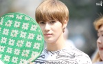 withtaemin16