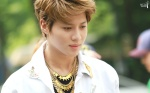 withtaemin18