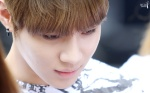 withtaemin20
