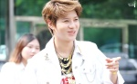 withtaemin8