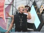 hee_M5