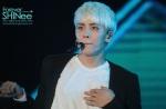 5_jonghyun_fs