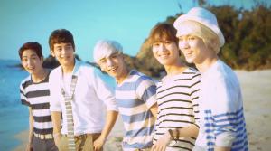 shinee-boys-meet-u-pv-screencap_4