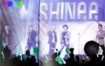 SHINee7