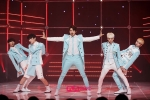 shinee-everybody3