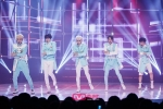 shinee-everybody5