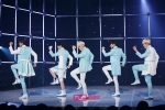 shinee-everybody8