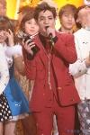 hankyung2
